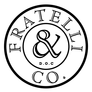 fratelliandco Restaurant Sydney